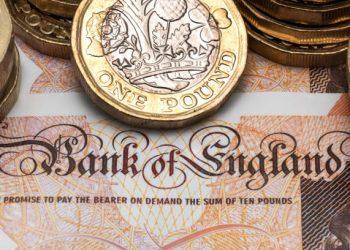 Bank of England Vigilant Against Spiking Inflation
