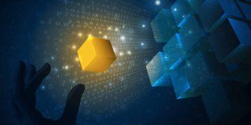 Bitcoin Records Its 700,000th Block