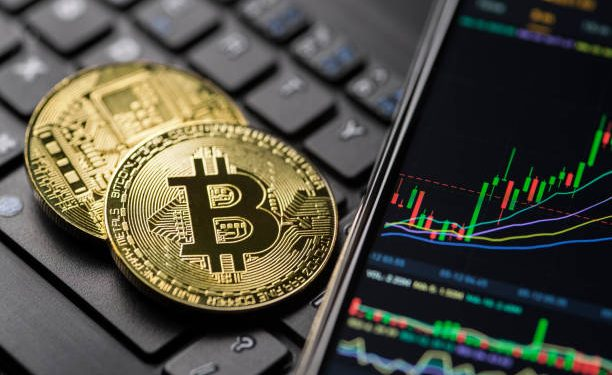 Coinbase Bitcoin Reserves Lowest Since December 2017, Is It A Bullish Sign?