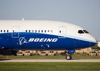 Pandemic Erased 2 Years Of Jet Industry Growth – Boeing