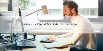 Britannia Global Markets Launches Prime Brokerage Service Division