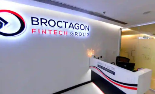 Broctagon Rolls Out Worldbook For The Aggregation Of Crypto Prices
