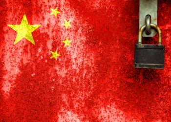 NFT Is A Bubble, Chinese Communist Party Says