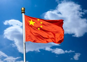 China Services Industry Shrinks In August – Caixin