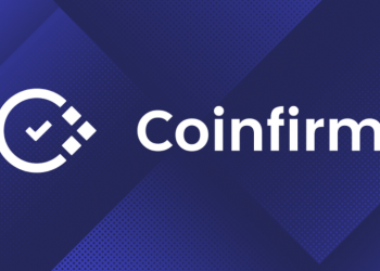 Coinfirm raises $8 million in Series A funding to expand its operations