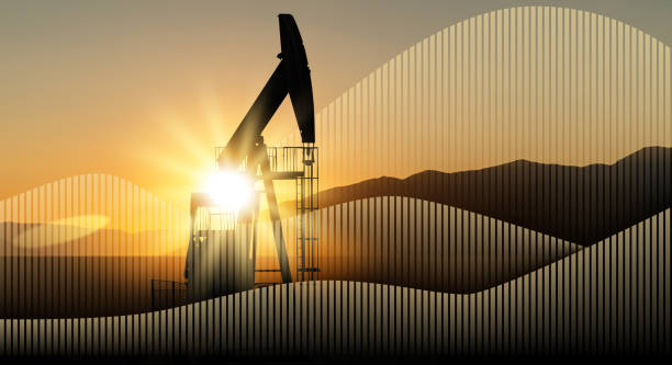 Oil Is Steady As Delta Variant Threatens Demand Outlook