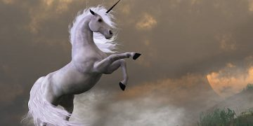 Unicorns In Crypto World: An Increasing Number Of Billion-Dollar Crypto Firms