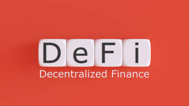 DeFi Requires Tangible Assets On-Chain To Enjoy Long-Term Success