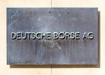 Deutsche Boerse Unveils Polkadot And Solana ETNs by VanEck
