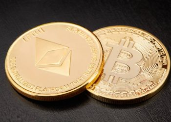 Ethereum Layer-two Scaling Protocol Outperformed Bitcoin In Daily Transactions