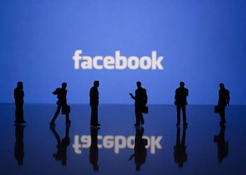 Facebook Strikes Deals With Australian Media Firms, TV Broadcaster SBS Left Out