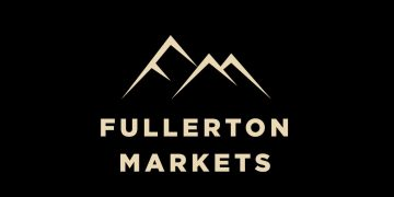 Fullerton Markets Announces Sponsorship of Popular esports Team, MiTH