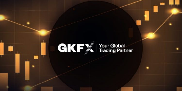 GKFX UK records a much lower pre-tax loss of £2.88 million FY20