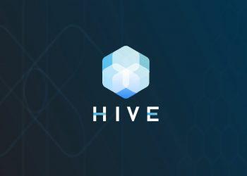 HIVE Blockchain Announces $66.7M Annual Crypto Mining Income