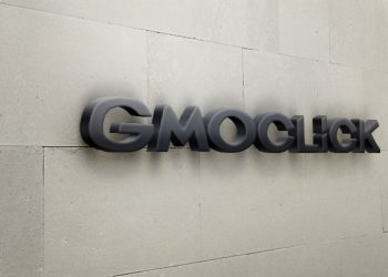 Leading Brokerage Firm, GMO Click Securities, Adds 7 New CFD Offerings