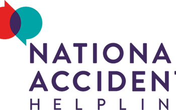 NAHL Dropped After Accident Helpline Group Warned On Lower Than Expected Profits
