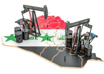 Iraq Acquires New Investments In Its Thriving Oil Sector