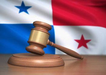 Republic Of Panama Unveils Bill To Regulate Crypto