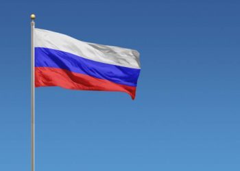 Russia To Restrict Crypto Purchases By Unlicensed Investors