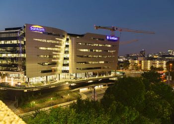 Sanlam Ltd To Offload Asset Management Segment To Chesnara For £39 Million
