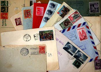 Switzerland National Postal Service Unveils Crypto Stamp On Polygon