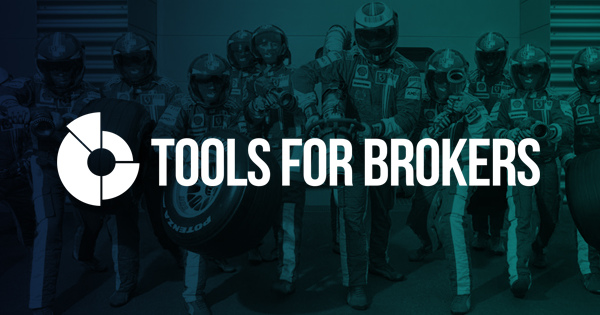 Tools For Brokers Now Offers Spot And Futures Trading On Its Platform