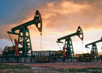 Tullow Oil Shares Surge After It Turns In H1 2021 Profit