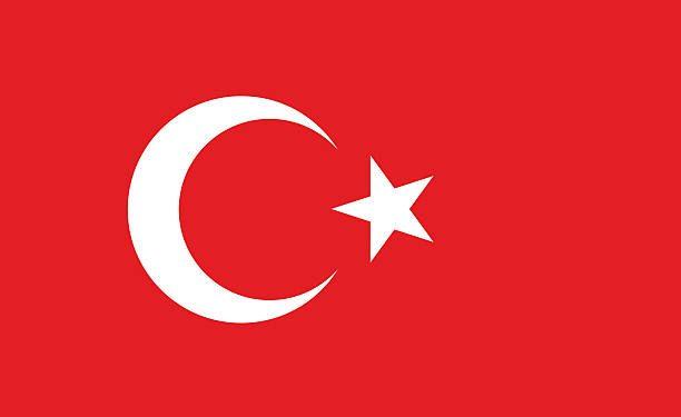 We Are At War With Cryptocurrencies - Turkish President Erdoğan
