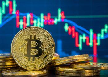 Public Crypto Market Capitalization Soars By 400% Since January 2021