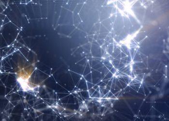 Real Crypto Innovation Has Shifted Away From Bitcoin