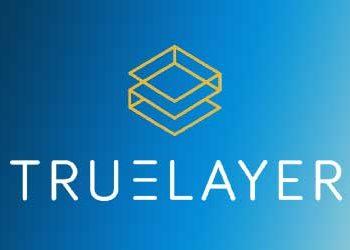 TrueLayer Fintech Startup Bags $130M, Surpasses $1B Valuation