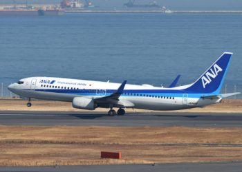 Japan Airlines And ANA Join To Achieve Carbon Neutral Goals