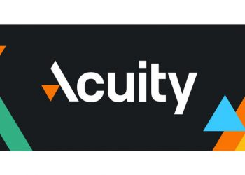 Acuity Trading Expands Operations As Its Balance Sheet Rises