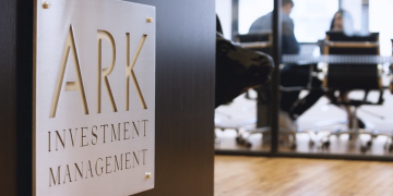 Ark Invest Accelerates Efforts To Offer Bitcoin Futures ETF