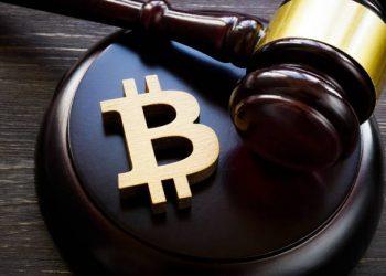Aussie Bitcoin Trader Paid By ANZ Bank In Debanking Case