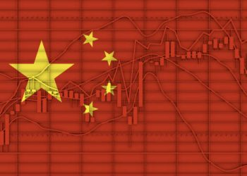 China's Economy Stumbles Power Cuts Strains, Property Woes, And Covid