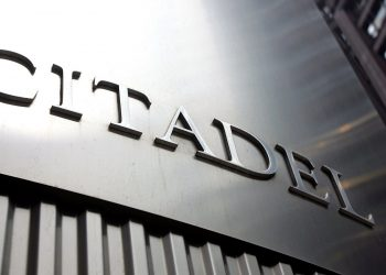 Citadel Can Offer Crypto If There Is Regulatory Clarity In The Sector – Says CEO