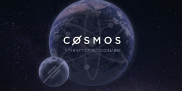 Cosmos Introduces New Blockchain, Sagan