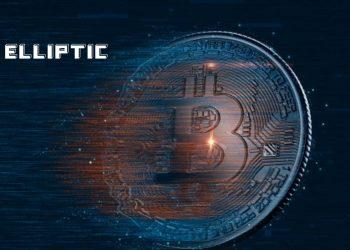Elliptic Raises $60M In Series C Funding To Boost Crypto Adoption