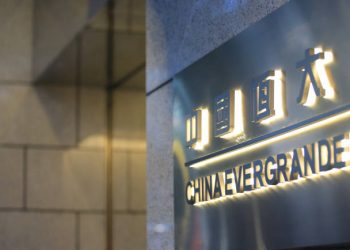 Evergrande Missed 3rd Round Of Bond Coupon Payments, Contagion Fears Increased