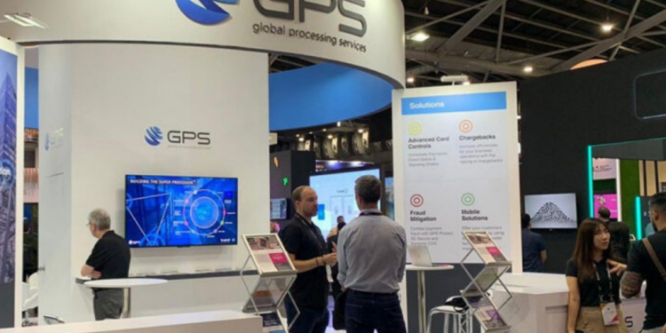 GPS Sets To Expand Operations After $300 Million Funding