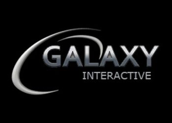Galaxy Interactive Raises $325M To Expand Blockchain Games And AI