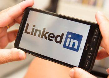 Microsoft Closes LinkedIn In China Amid Beijing's Tech Crackdown