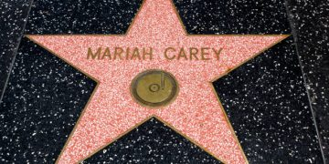 Mariah Carey Acquires Bitcoin, Wants To Empower Fans Through Education