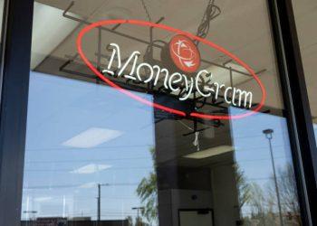 MoneyGram Unveils USDC Settlement Via Stellar Blockchain