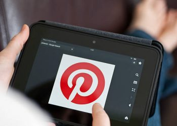 New Pinterest Ad Features Launched To Drive Shopping