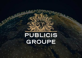 Publicis 2021 Growth Outlook Hiked Boosted By Digital Ad Demand