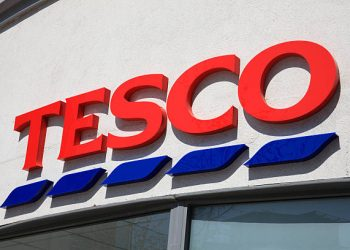 Tesco Launches 'Just Walk Out' Store To Take On Amazon Fresh