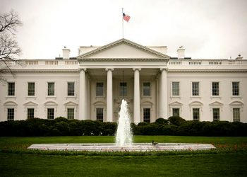 The White House Considers Wider Oversight Of Crypto Market