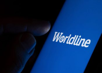 Worldline Purchases a 92.5% Stake in Cardlink